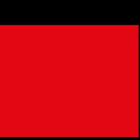 Piktogramm Scheibenwischer Autoteile Drewsky Oberhausen