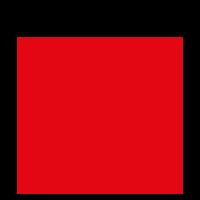 Piktogramm Mitarbeiter Autoteile Drewsky Oberhausen
