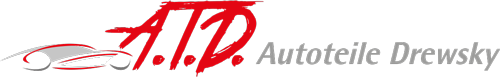 Autoteile Drewsky Logo
