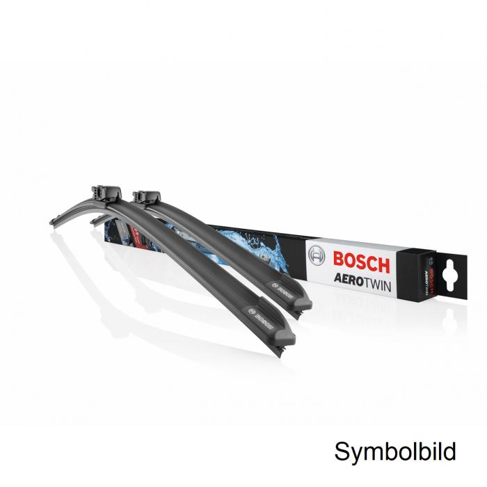 Scheibenwischer_Bosch